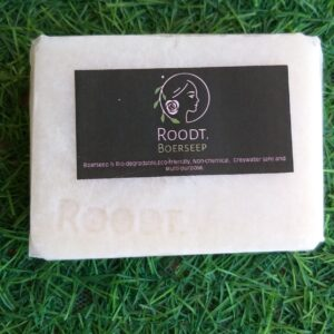 Roodt Products